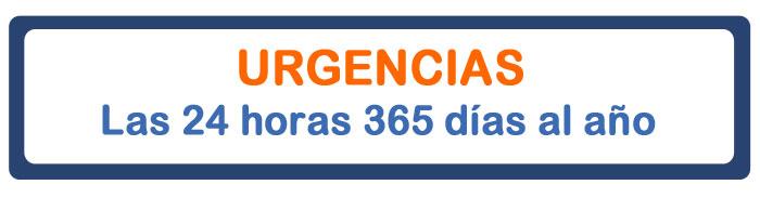 urgencias-de-fontaneria-24-horas